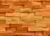 Okładziny drewniane